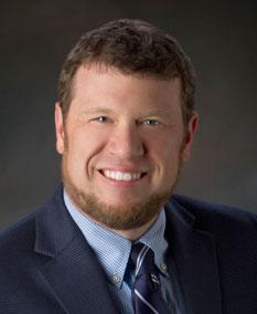 Jeff Lewis, President